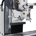 cnc-milling-and-boring-machines